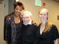 with Dee Daniels and Stanley Kaye Edited