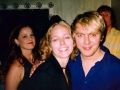 withNickRhodes of Duran Duran