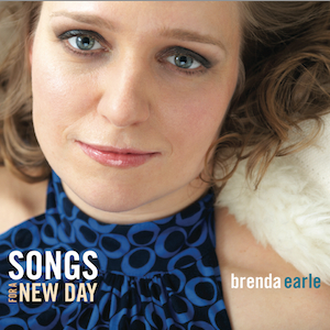 songs-for-a-new-day